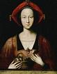 Isabella, Duchess of Lorraine - Wikipedia