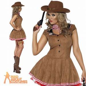 21+ Cowgirl Outfit Designs Ideas | Design Trends - Premium PSD Vector Downloads