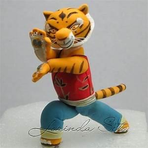 Kung Fu Figuren : 251 best porcelana fria personajes polymer clay masa flexible pasta francesa figurine ~ Sanjose-hotels-ca.com Haus und Dekorationen