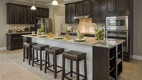phase  heron creek  palmetto offers preserve  water lots convenient