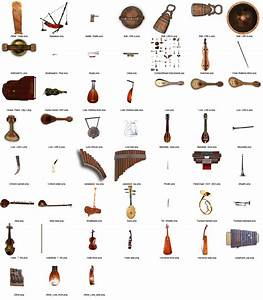 Instruments Names   Search Results   Calendar 2015