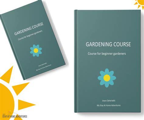 gardening   beginners   surprise
