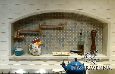 kitchen backsplash idea 18 best backsplash images on walker zanger 2219