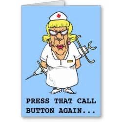 Angry Nurse Clip Art