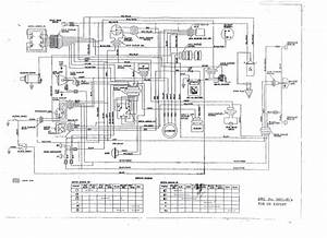 Royal Wiring Diagram