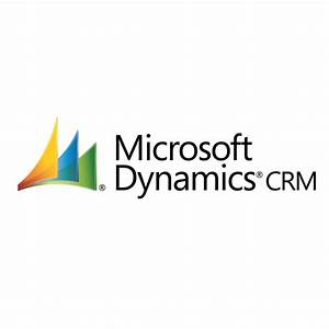 Microsoft Dynamics CRM API | REST API for Microsoft