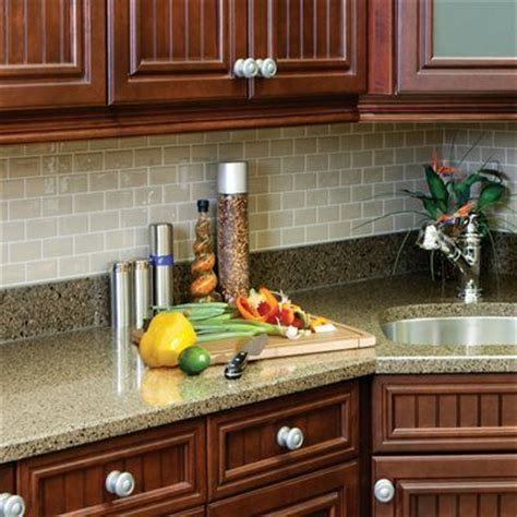 subway tile backsplash home depot canada 25 best ideas about self adhesive wall tiles on