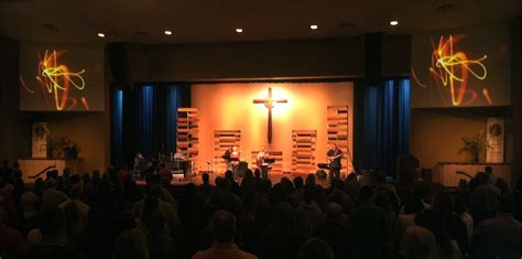 church set design real wood backings church stage design ideas