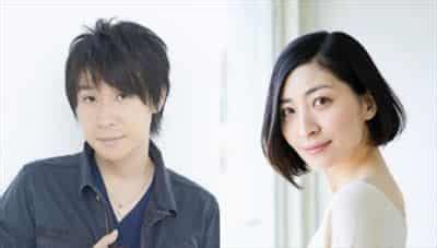 坂本 真綾 結婚