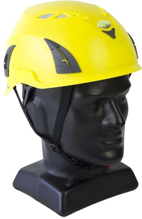 helmet qtech  electrical workers