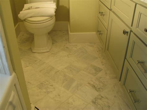 updating  master bath   classic  craftsman home