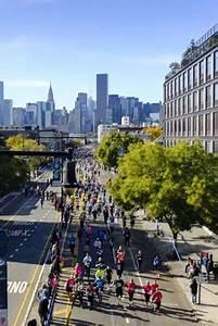 Gardine New York : the new york city marathon the great race mcny blog new york stories ~ Markanthonyermac.com Haus und Dekorationen
