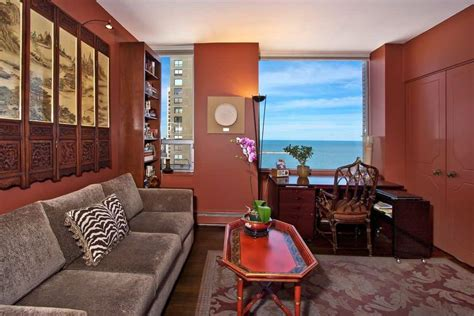 tropical home decor ideas style guide