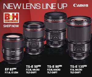 best lenses for wedding photography tangents With lenses for wedding videography