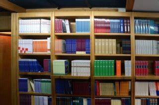 libreria giuridica libreria giuridica roma 110 e lode