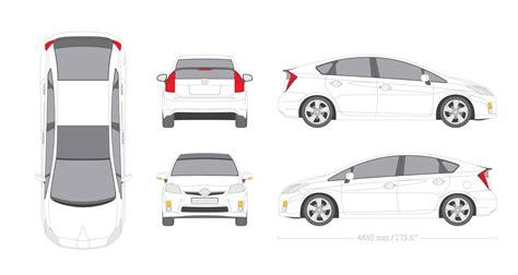 Free Vehicle Wrap Templates by 10 Car Wrap Design Templates Images Vehicle Wrap Design