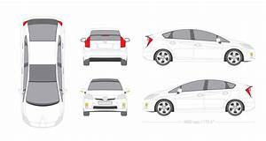 10 car wrap design templates images vehicle wrap design for Car wrap design templates
