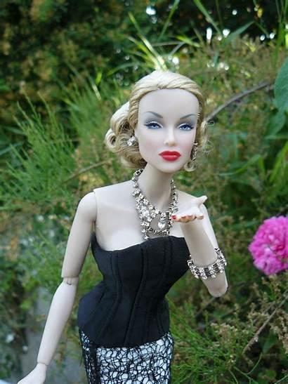 Lana Turner Story Fashionroyalty Publie Par Tags