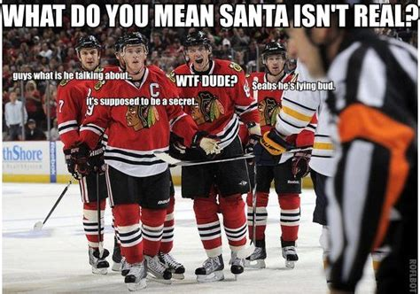 Chicago Blackhawks Memes - i m dying their facial expressions blackhawks pinterest i love facial expressions and