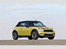 Bmw small car models