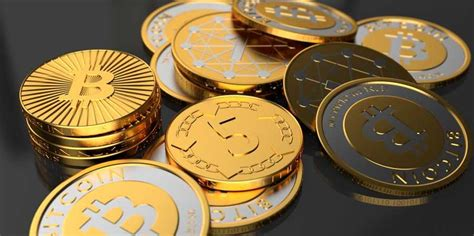 Most bitcoin atms will also allow you to buy bitcoin anonymously. How to buy Bitcoins in India? And What is the Minimum Amount to Invest? - Groww