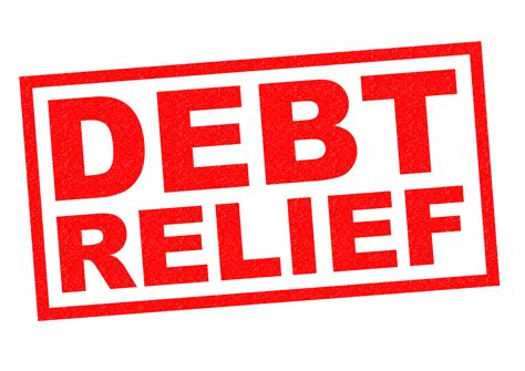 Debt Relief Law Florida  Boynton Beach, Fl  Business Page. Online Store Builder Software Free. Helping Children With Social Skills. Workplace Harassment Lawyer Www Symantec Com. Fighting A Speeding Ticket In Ny. Radiology Online Programs Hra Insurance Plans. Boston College Education Niversity Of Chicago. Plumbers In Rhode Island Where To Form An Llc. Social Media Marketing Chicago