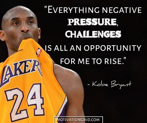 kobe bryant quotes  living   champion