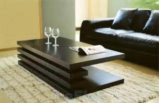livingroom tables table modern living room by moshir furniture