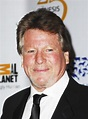 Ryan O'Neal - Ethnicity of Celebs   What Nationality ...