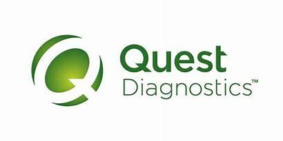 Quest Diagnostics College Location Hr State Opens