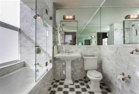 bathroom renovation ideas small space small bathroom design ideas and home staging tips for