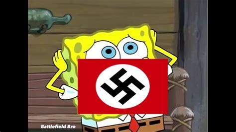 Spongebob Dank Meme 3 Youtube