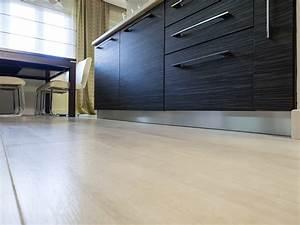 Spanplatten Für Fußboden : bildquelle basileus ~ Michelbontemps.com Haus und Dekorationen
