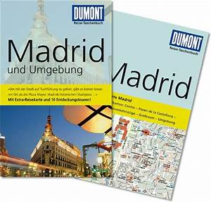 Reiseführer Madrid Und Umgebung : santiago de compostela kathedrale ~ Kayakingforconservation.com Haus und Dekorationen