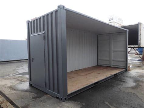 Schiffscontainer Gebraucht Kaufen hansa container trading gmbh containerhandel in hamburg