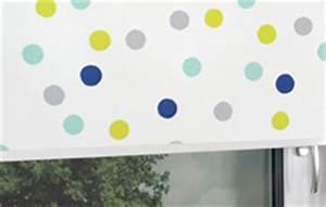 Rollos Für Kinderzimmer : rollos mit motiv rollos mit muster rollo gestreift aus dem raumtextilienshop ~ Indierocktalk.com Haus und Dekorationen