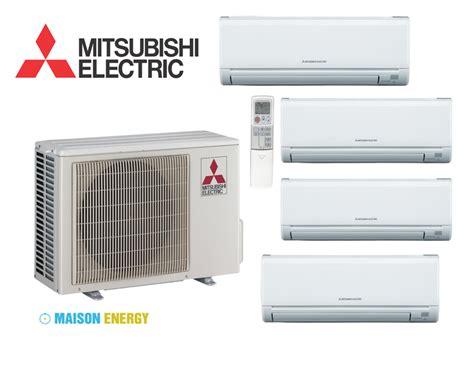 comment choisir sa climatisation les conseils de maison energy