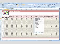 purchase order tracking excel sheet GreenPointer