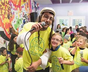 PHOTOS: Special Happenings At The Special Childrens Center ...