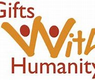 Gifts With Humanity promo codes
