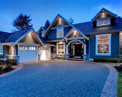 home exterior lighting marceladick