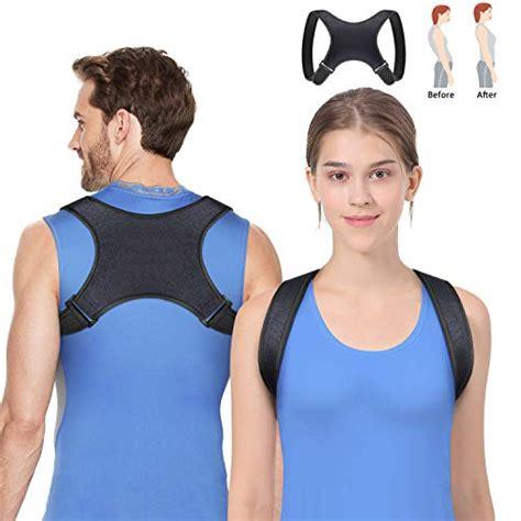 BLACKROLL Posture Haltungstrainer (2 Größen) - vergleichen