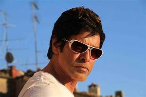 Vikram | HD Wallpapers (High Definition) | Free Background
