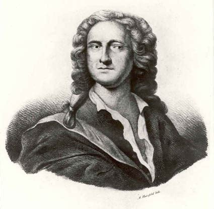 Cantata Cycle 17161717 (telemann) Wikipedia
