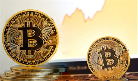 bitcoin price   cryptocurrency news  bitcoin