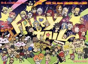 Fairy Tail   lovelyrod89(LOVE-KAITO)