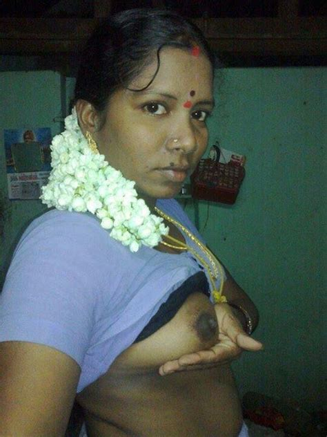 Indian Aunties Exclusive Photo Album By Lovedarkdesiwomen