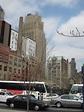Newark, New Jersey - Wikimedia Commons