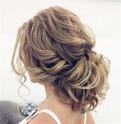 loose curly bun hairstyles updo low bun hairstyles hair