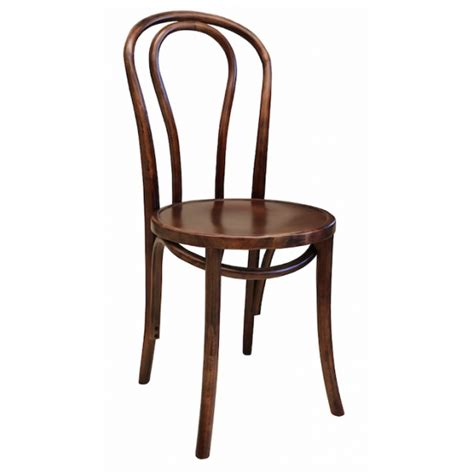 bentwood cafe chair dining chairs seating seating